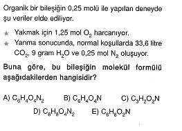 12.sinif-kimya-organik-kimyaya-giris-testleri-11.