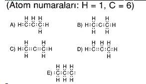 12.sinif-kimya-organik-kimyaya-giris-testleri-18.