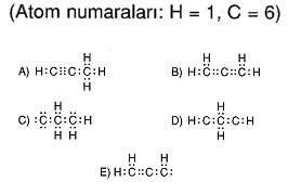 12.sinif-kimya-organik-kimyaya-giris-testleri-19.