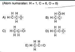12.sinif-kimya-organik-kimyaya-giris-testleri-20.