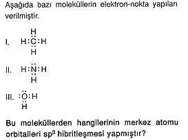 12.sinif-kimya-organik-kimyaya-giris-testleri-22.