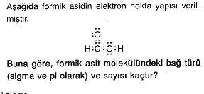 12.sinif-kimya-organik-kimyaya-giris-testleri-25.