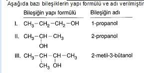 12.sinif-kimya-organik-kimyaya-giris-testleri-42.