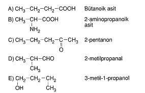 12.sinif-kimya-organik-kimyaya-giris-testleri-48.