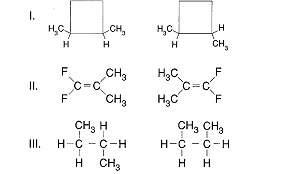 12.sinif-kimya-organik-kimyaya-giris-testleri-51.