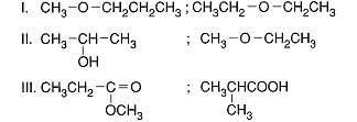 12.sinif-kimya-organik-kimyaya-giris-testleri-53.