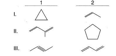 12.sinif-kimya-organik-kimyaya-giris-testleri-59.