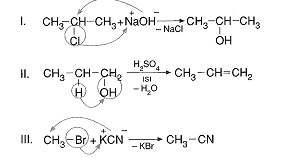 12.sinif-kimya-organik-reaksiyonlar-testleri-12.