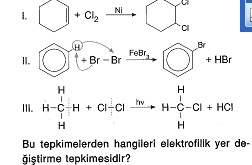 12.sinif-kimya-organik-reaksiyonlar-testleri-13.