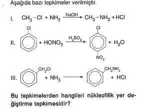 12.sinif-kimya-organik-reaksiyonlar-testleri-17.
