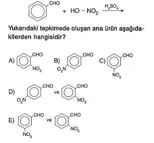 12.sinif-kimya-organik-reaksiyonlar-testleri-26.