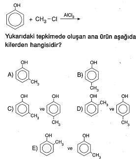 12.sinif-kimya-organik-reaksiyonlar-testleri-27.