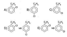 12.sinif-kimya-organik-reaksiyonlar-testleri-30.
