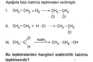 12.sinif-kimya-organik-reaksiyonlar-testleri-33.