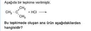 12.sinif-kimya-organik-reaksiyonlar-testleri-36.