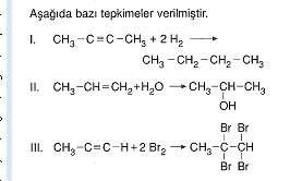 12.sinif-kimya-organik-reaksiyonlar-testleri-41.