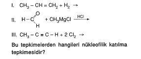 12.sinif-kimya-organik-reaksiyonlar-testleri-43.