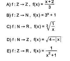 12.sinif-matematik-fonksiyonlar-testleri-1.