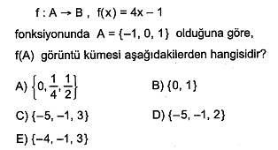 12.sinif-matematik-fonksiyonlar-testleri-2.