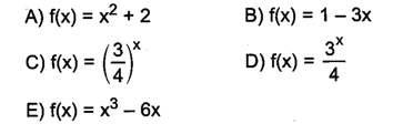 12.sinif-matematik-fonksiyonlar-testleri-5.
