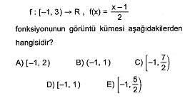 12.sinif-matematik-fonksiyonlar-testleri-6.