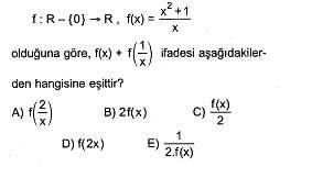 12.sinif-matematik-fonksiyonlar-testleri-8.