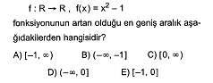 12.sinif-matematik-fonksiyonlar-testleri-9.