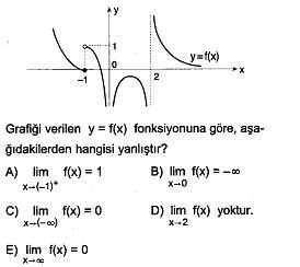 12.sinif-matematik-limit-ve-süreklilik-testleri-12.
