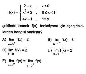 12.sinif-matematik-limit-ve-süreklilik-testleri-16.