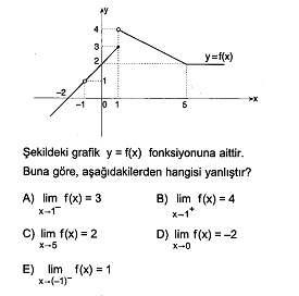 12.sinif-matematik-limit-ve-süreklilik-testleri-18.