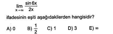 12.sinif-matematik-limit-ve-süreklilik-testleri-26.