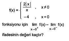12.sinif-matematik-limit-ve-süreklilik-testleri-33.