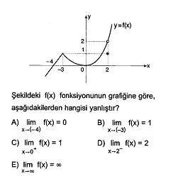 12.sinif-matematik-limit-ve-süreklilik-testleri-35.