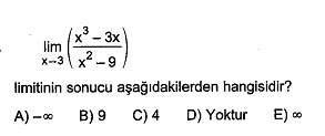 12.sinif-matematik-limit-ve-süreklilik-testleri-40.