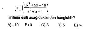 12.sinif-matematik-limit-ve-süreklilik-testleri-48.
