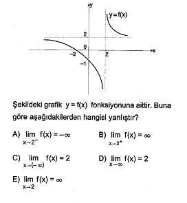 12.sinif-matematik-limit-ve-süreklilik-testleri-50.