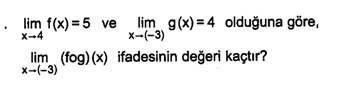 12.sinif-matematik-limit-ve-süreklilik-testleri-56.