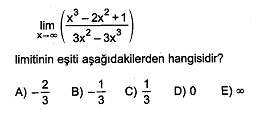 12.sinif-matematik-limit-ve-süreklilik-testleri-57.