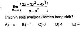 12.sinif-matematik-limit-ve-süreklilik-testleri-58.