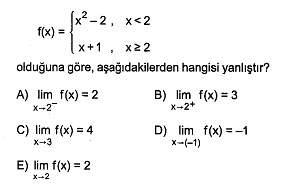 12.sinif-matematik-limit-ve-süreklilik-testleri-6.