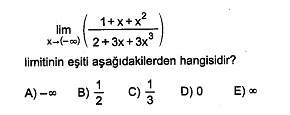 12.sinif-matematik-limit-ve-süreklilik-testleri-69.