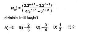 12.sinif-matematik-limit-ve-süreklilik-testleri-71.