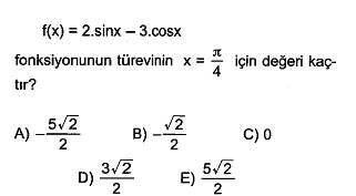 12.sinif-matematik-turev-testleri-26.