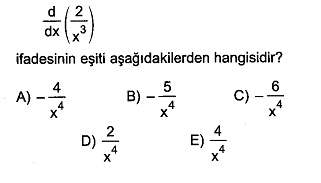 12.sinif-matematik-turev-testleri-35.