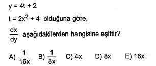 12.sinif-matematik-turev-testleri-36.
