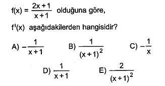 12.sinif-matematik-turev-testleri-4.