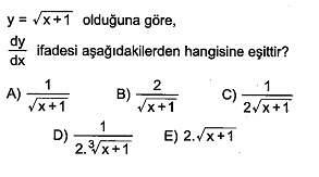 12.sinif-matematik-turev-testleri-8.