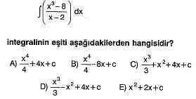 lys-matematik-integral-testleri-10.