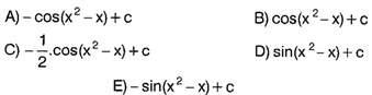 lys-matematik-integral-testleri-25.