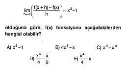 lys-matematik-integral-testleri-3.